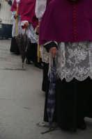 Real Maestranza a Caltanissetta: clero   - Caltanissetta (2456 clic)