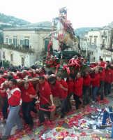 Modica - Festa San Giorgio   - Modica (3244 clic)