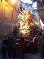 Modica - Madonna delle Grazie  - Modica (3718 clic)