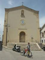Mazzarrone Chiesa di San Giuseppe  - Mazzarrone (3841 clic)