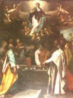 Modica - S. Giorgio - - Assunta di Filippo Paladini MODICA SALVATORE BRANCATI