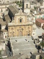 Modica - San Pietro  - Modica (1899 clic)