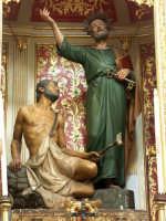 Modica - San Pietro - San Pietro e il Paralitico del Civiletti MODICA SALVATORE BRANCATI