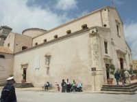 Chiesa Madre  - Melilli (3506 clic)