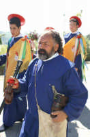 Domenica delle Palme a Butera: Giuda  - Butera (3264 clic)