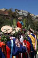 Domenica delle Palme a Butera  - Butera (3133 clic)