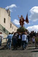 Pasqua a Ferla  - Ferla (2892 clic)