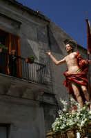 Pasqua a Ferla - foto Salvatore Brancati  - Ferla (2153 clic)