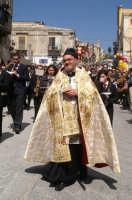 Pasqua a Ferla -  foto Salvatore Brancati  - Ferla (3175 clic)