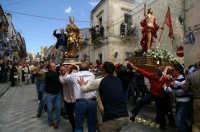 Pasqua a Ferla -  foto Salvatore Brancati  - Ferla (8277 clic)