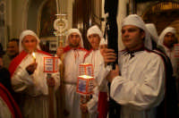 Chiaramonte Gulfi: Venerdì Santo   - Chiaramonte gulfi (4379 clic)