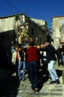 Festa di Sant'Antonio Abate  - Giarratana (3889 clic)