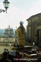 Festa di Sant'Antonio Abate  - Giarratana (4055 clic)