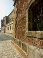 Il Castello Biscari  - Acate (1960 clic)