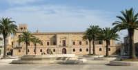 Il Castello Biscari  - Acate (4998 clic)