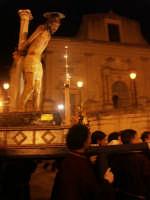 Cristo alla Colonna. Mercoled? Santo  - Licodia eubea (3319 clic)