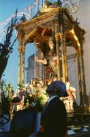 Festa di San Vincenzo  - Acate (6701 clic)
