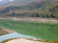 Lago di Licodia  - Licodia eubea (4950 clic)