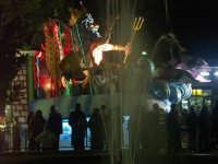 Un carro del Carnevale avolese  - Avola (4599 clic)