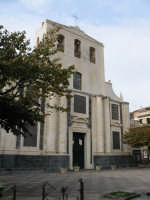 Chiesa Madre  - Buccheri (1911 clic)