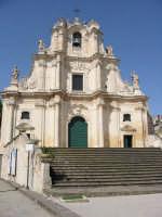 Chiesa Madre   - Buscemi (4650 clic)