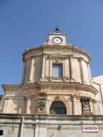 Chiesa sconsacrata di San Giacomo  - Buscemi (4542 clic)