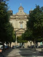 Chiesa Madre  - Pachino (2529 clic)
