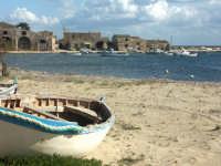 Marzamemi, località balneare di Pachino  - Pachino (3110 clic)