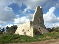 Torre Scibini  - Pachino (4770 clic)