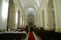 Inaugurazione Cattedrale di Noto - 18 giugno 2007  - Noto (1902 clic)