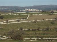 Paesaggio   - Cassaro (4267 clic)