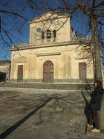 Chiesa Madre  - Cassaro (4552 clic)