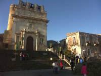 Chiesa Sant'Antonio Abate   - Cassaro (4098 clic)