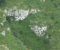 Necropoli di Pantalica  - Ferla (5708 clic)