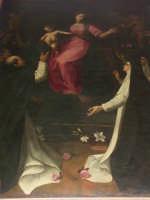 Vergine del Rosario del Paladini  - Mazzarino (2565 clic)