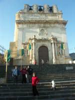 Chiesa S. Antonio Abate  - Cassaro (4472 clic)
