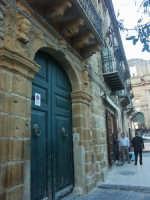 Ex palazzo Branciforti  - Mazzarino (3499 clic)