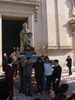 Festa di S. Antonio Abate  - Giarratana (3891 clic)