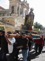 Festa di S. Antonio Abate  - Giarratana (5204 clic)
