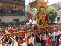 Festa di San Bartolomeo  - Giarratana (5027 clic)