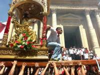 Festa di San Bartolomeo  - Giarratana (3847 clic)