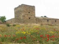 Castello di Granieri  - Grammichele (3180 clic)