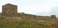 Castello di Granieri  - Grammichele (3236 clic)