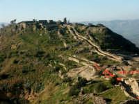 Resti del castello di Occhiolà  - Grammichele (4330 clic)