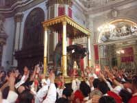 Cristo alla Colonna  - Ispica (2977 clic)