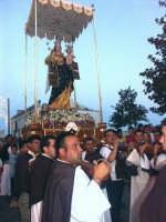 Festa della Patrona Madonna del Carmelo  - Ispica (3778 clic)