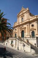 Chiesa Madre San Bartolomeo  - Ispica (1674 clic)