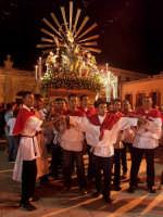 Festa della Madonna Assunta - 15 agosto  - Ispica (4680 clic)