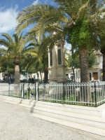 Solarino: Monumento ai Caduti  - Solarino (4441 clic)
