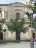 Solarino: Chiesa di San Paolo  - Solarino (3512 clic)